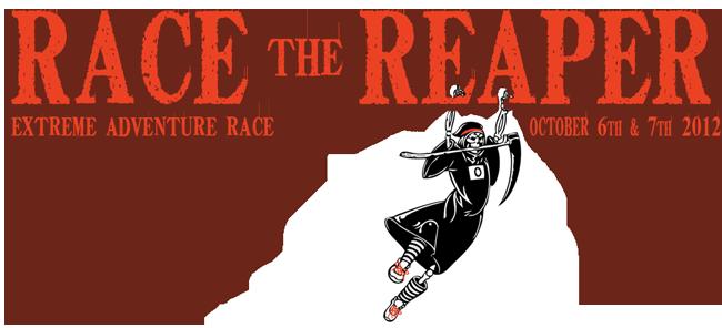 Race the Reaper
